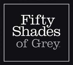 50 shades of grey svenska