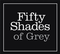Fifty Shades of Grey Gift Card